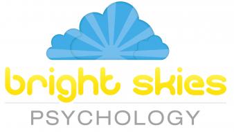 Bright Skies Psychology