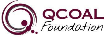 QCoal Foundation